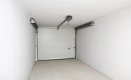 Storage Services in Brockville - Image 3
